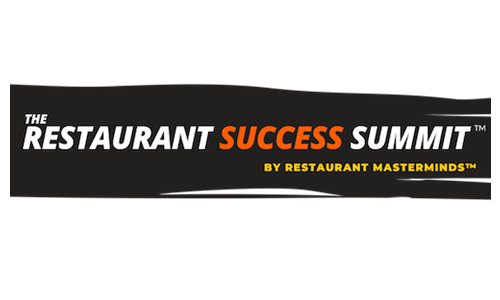 SuccessSummit