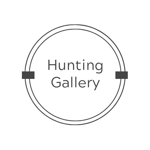 Hunting Gallery (1)