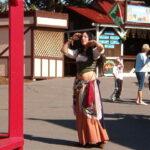 pa ren dancer gypsy