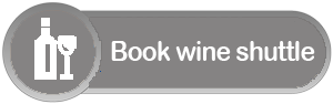 Book-Wine-Shuttle