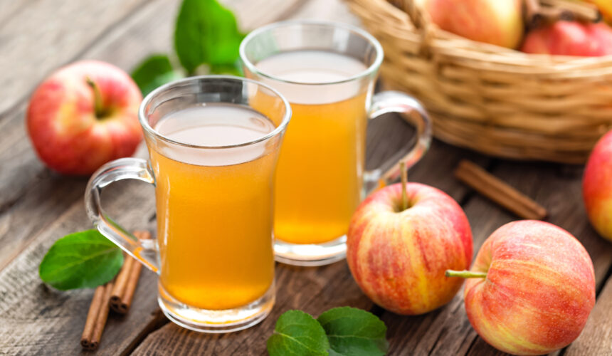 Now available!!! Honey Crisp apples, fresh cider,cider slushes and cider donuts made by GK pastries.