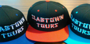slabtown_hats_cropped