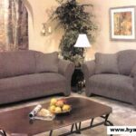 #900 sofa