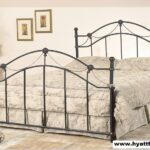 IF-125 (Two Headboard or Bed)