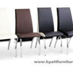 hy-F-184-2 Chair