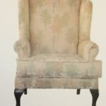 hy-wing chair