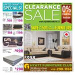 hyatt-furniture-flyer-dec-16-confirmed_1