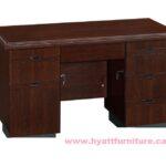 hy-Desk-BG4824