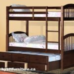 hy-Jerry Bunkbed
