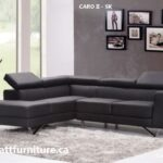 hy-caro-ii-sectional-blk