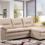 hy-hollywood-sectional