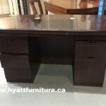 HY-626 Office Desk 140cm 499