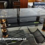 hy-1122 coffee table