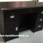 hy-8203 Desk 120cm 239