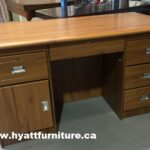 hy-8405 Desk 140cm 289 120cm 239 100cm 219
