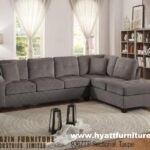 hy-9367TP 2pc sectional