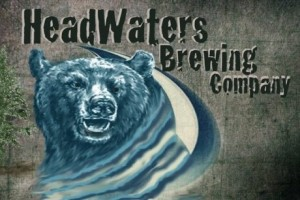 From Headwaters to Bearwaters? Waynesville brewer forced to change name after trademark tussle