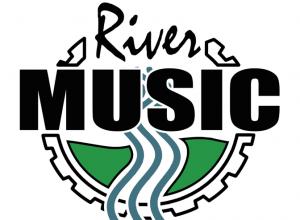 RiverMusic_2013