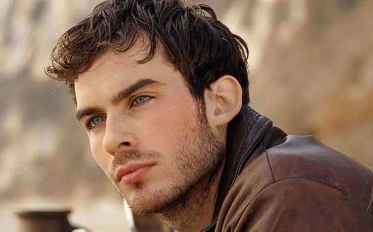 'Lost,' 'Vampire Diaries' star coming to Asheville for environmental rally on Aug. 24