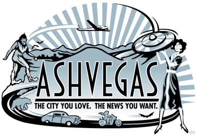 Ashvegas Hot Sheet: Asheville land trust SAHC buys Merrimon Ave building