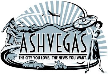 Garrett Artz is new executive director at Asheville nonprofit RiverLink