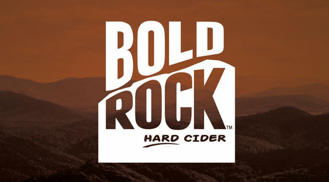 Bold Rock Hard Cider plans to break ground on new Mills River cidery in November