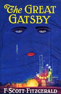 gatsby_2014