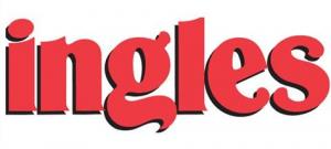 ingles_asheville_2014