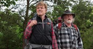 a_walk_in_the_woods_nick_nolte_robert_redford_2015