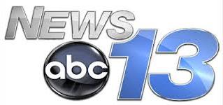 Asheville Citizen-Times reporter Jon Ostendorff to join WLOS as investigative reporter