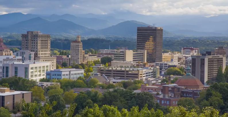 Ashvegas 2016 Year in Review: Asheville scores food, music, tourism accoaldes
