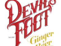 New Asheville brewery, Devil's Foot, will make sparkling, non-alcoholic drinks