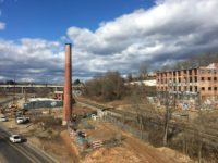 Ashvegas Hot Sheet: Water outages planned for Asheville River Arts District