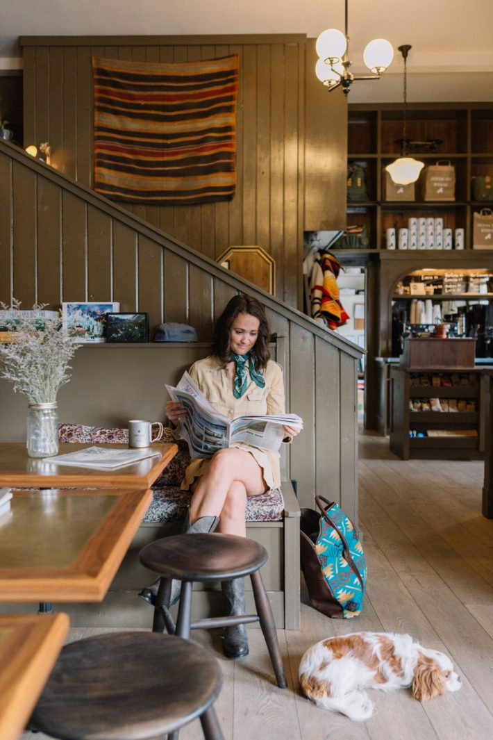 anvil hotel in jackson hole wyoming where to stay