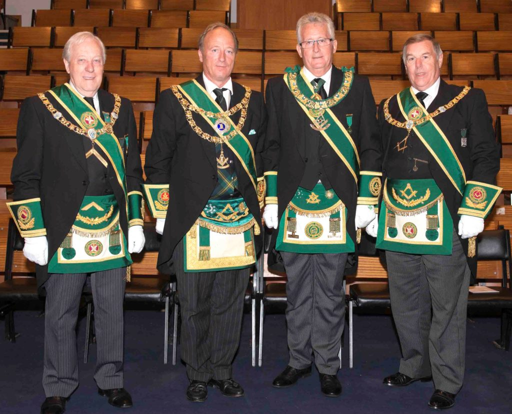 rwpgm-with-grand-lodge
