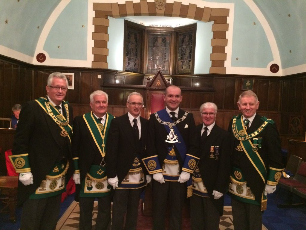 hamilton-no-7-installation-231116