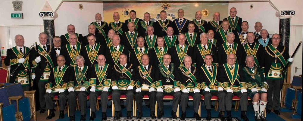 PGM East Lothian Installation 0201416
