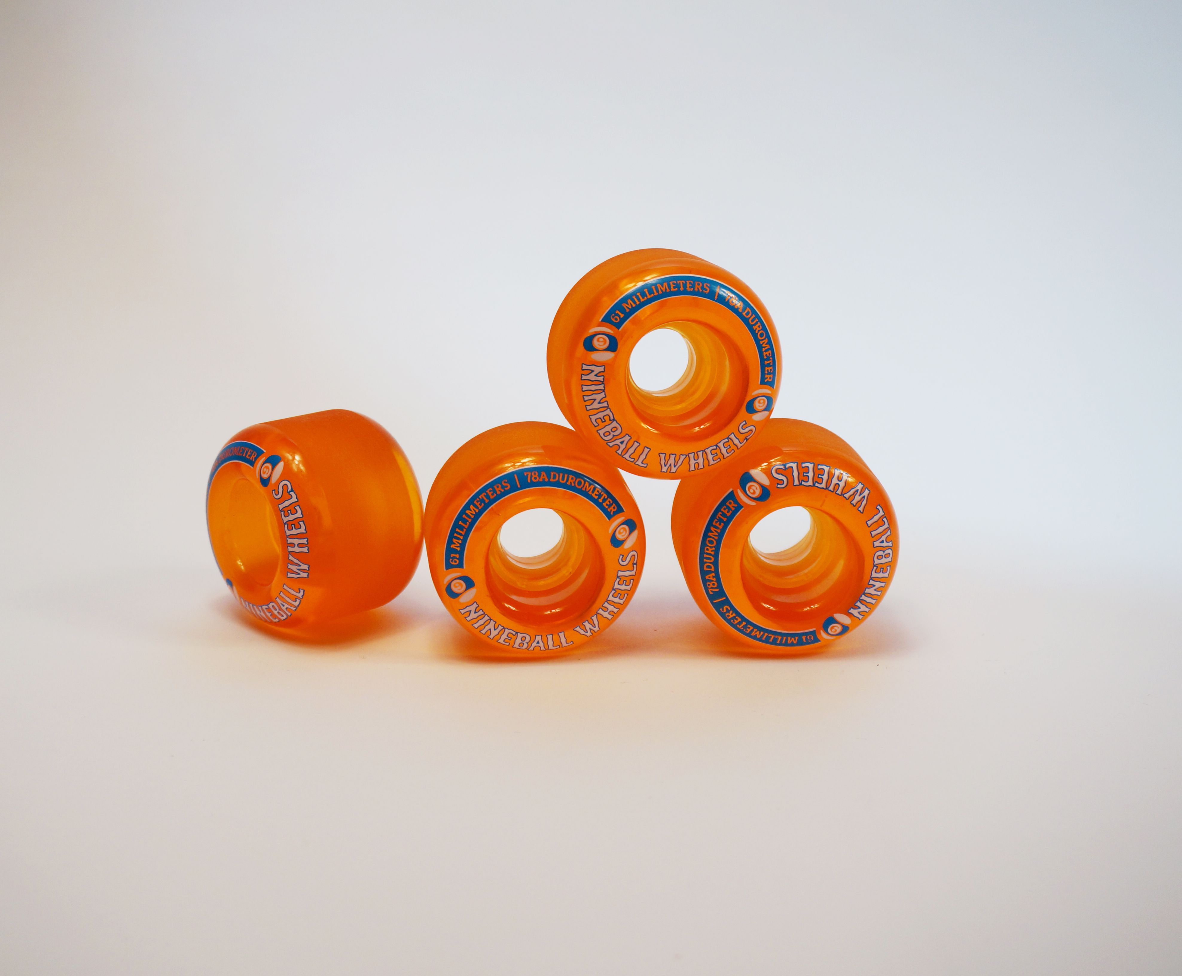 Product Photography Example 3