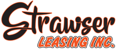 Strawser Equipment & Leasing