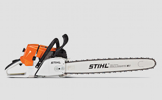 South Jordan Utah Stihl Chainsaw Store