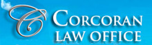 Traverse City MI Bankruptcy Lawyer, Repossession, Foreclosure, Cadillac, Manistee, Petoskey, Charlevoix, Big Rapids