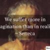 Stoicism Series 4-5: 30 Quotes By Seneca For Traders