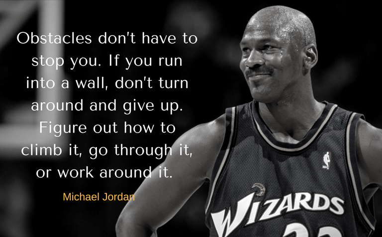 15 Quotes From Legends In Sports That Will Help Boost Your