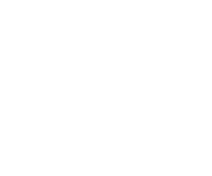 mcts-win7config-logo-wht