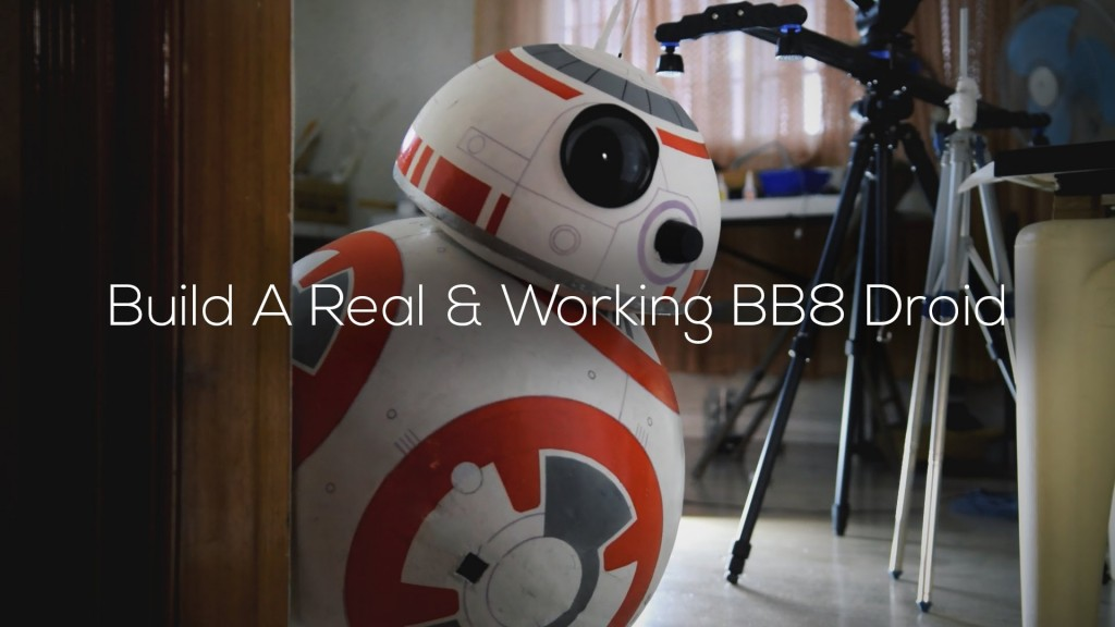 Como-armar-un-real-BB-8