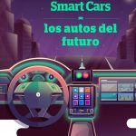 Smart Cars, los autos del futuro