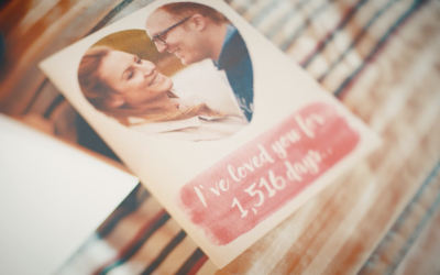 Why Letter Readings Can Make Your Wedding Film Even Better (Cornwall, Devon)