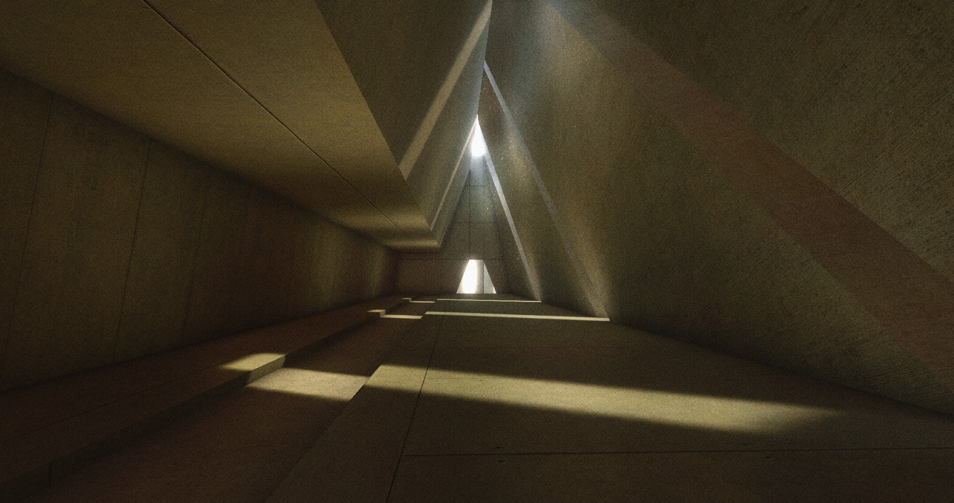 The Lost Archive - Screenshot