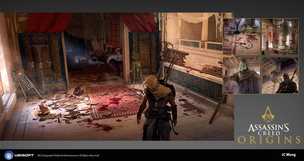 jing-cherng-wong-f1e-sq010-karanis-paintover-questgiver-area-murder-on-the-steps-of-temple-01