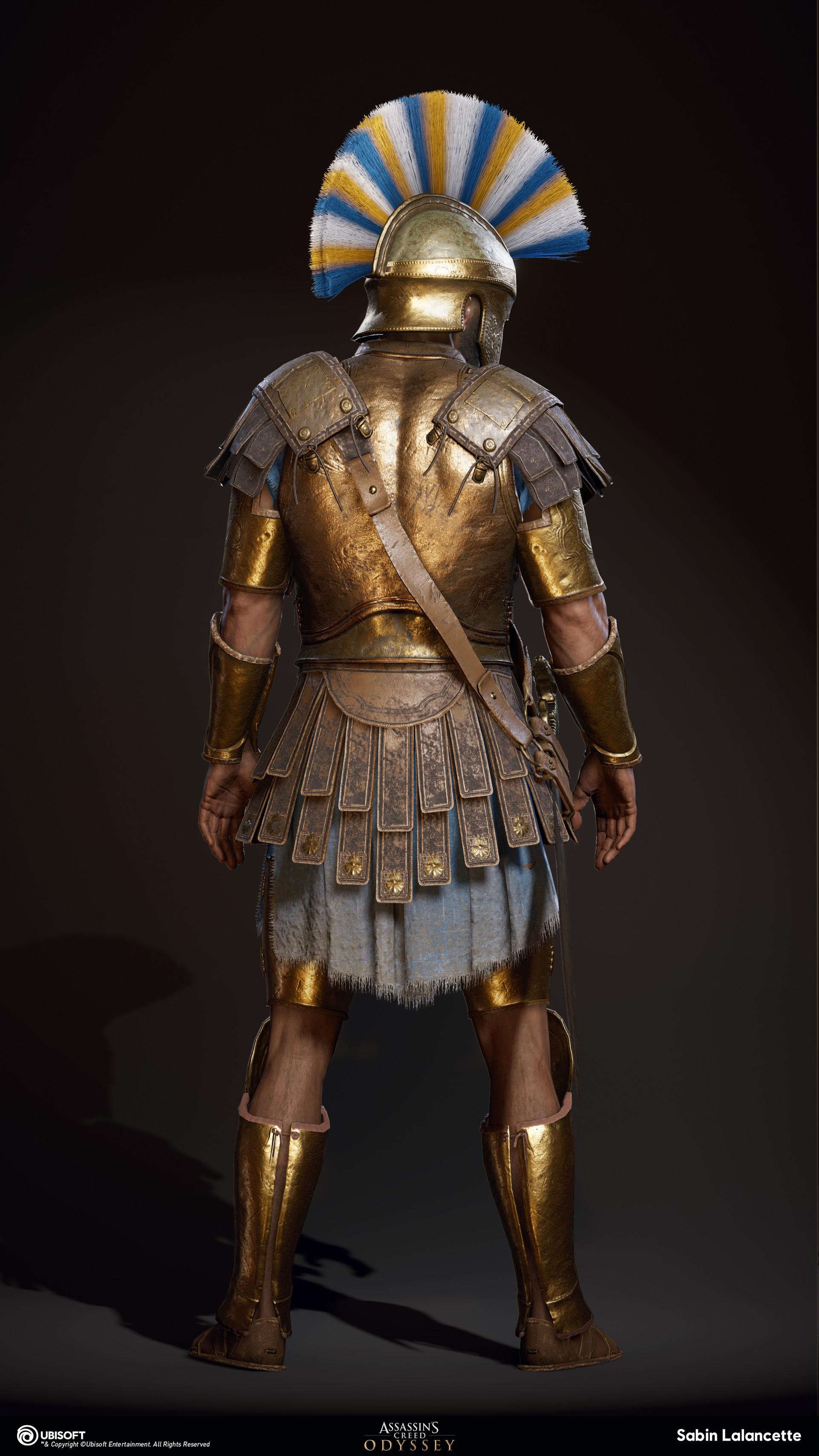sabin-lalancette-artblast-fullsize-athenian-heavy-soldierb-back-slalancette